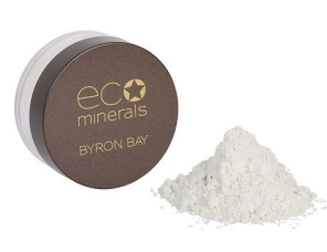 ECO-Minerals-White-Light-Illuminator_2000x