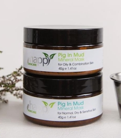 happy-skincare-pig-in-mud-mineral-mask-amber-packaging_800x.jpg